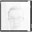 аватар: Логарифм Брекета