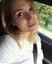 аватар: Lulya2181
