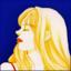 аватар: Reetme