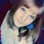 аватар: kiselka