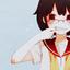 аватар: Ekanaka