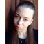 аватар: KaterinaPanik