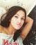 аватар: Аленочка