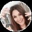 аватар: Tanya_gg