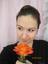 аватар: Элизабед
