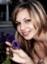 аватар: skylove