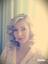 аватар: Anastasia G