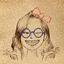 аватар: Lastochka_ya