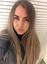 аватар: lissa-alisska