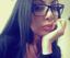 аватар: Mari007