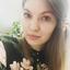 аватар: Алёна Вину