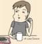аватар: zubastikoff