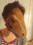 аватар: Маа1985
