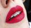 аватар: ANASTASI