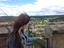 аватар: katrinb