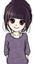 аватар: Leka0990