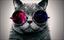 аватар: nadinakessler