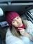 аватар: Alechka