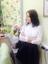 аватар: Евгения86