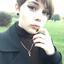аватар: Smolesha