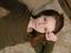 аватар: alenka159