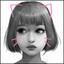 аватар: Naeko