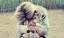 аватар: Miss_IM