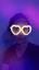 аватар: MariyaS