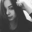 аватар: plyushka98