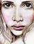 аватар: Esterhazy