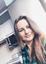 аватар: nastasia.dav
