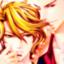 аватар: Amaya
