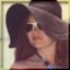 аватар: Vinci