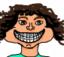 аватар: Люня М