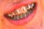 аватар: Доминика