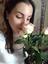 аватар: Lidia.