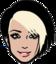 аватар: Лира