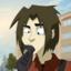 аватар: Dexogen