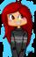 аватар: anjutyk