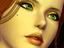 аватар: Lana_nice