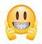 аватар: Dati