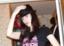 аватар: Natalie Kuhta