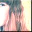 аватар: Anni-N