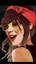 аватар: Kathymoon