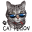 аватар: ale4ka