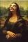 Мона Лиза)