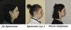 kollazh_profil.jpg