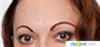 clip2net_151004175616.png