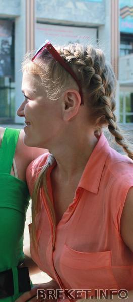 profil.jpg