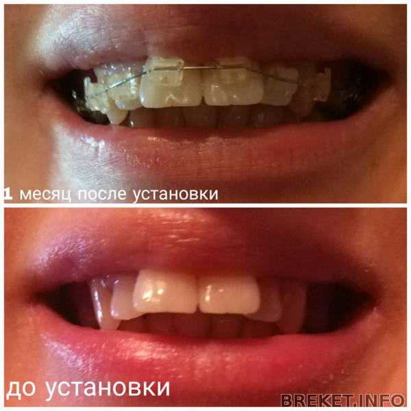 picsart_03-05-04.52.12.png